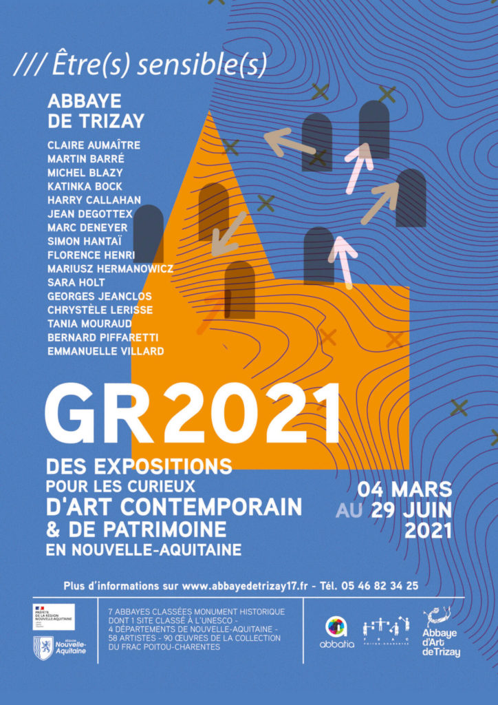 GR2021