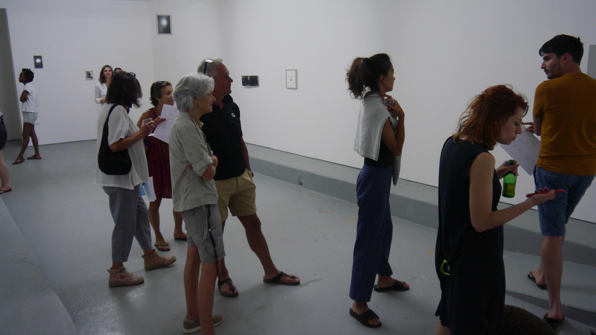 exposition Aurora Noir 2 28